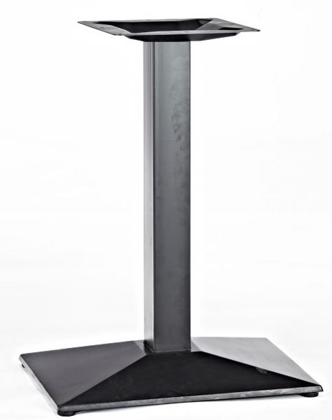 Tischgestell 319