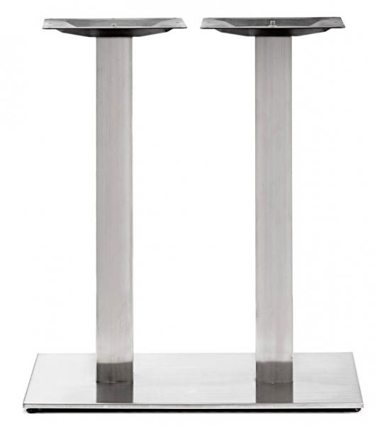 Tischgestell 341SS