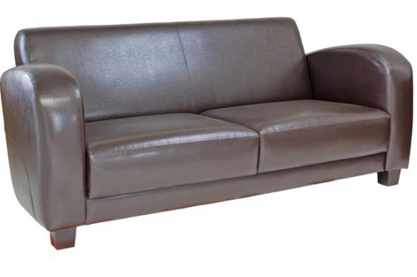 Loungesofa OL 832