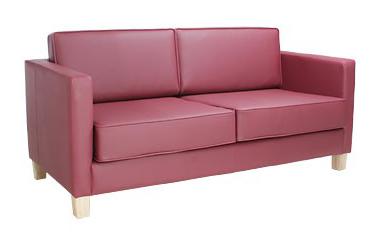 Loungesofa OL 801