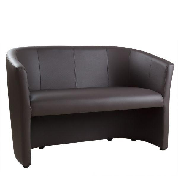 Loungesofa OL 1171