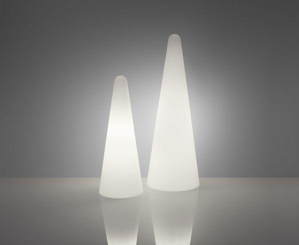Cursa Lampe