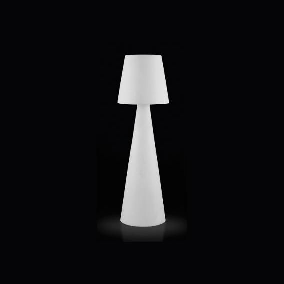 Asterion Lampe