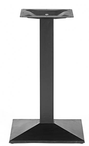 Tischgestell 304