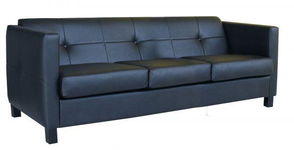 Loungesofa OL 812