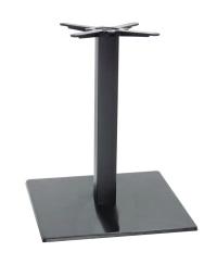 Tischgestell 339-55
