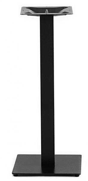 Stehtischgestell 339-40H