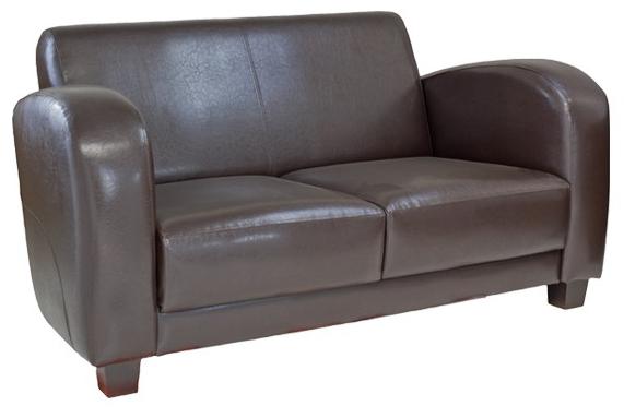 Loungesofa OL 831