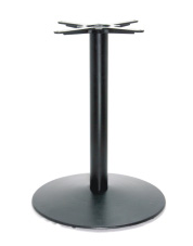 Tischgestell 307