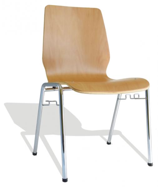 Konferenzstuhl BV-K410