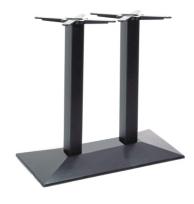 Tischgestell 319-8040