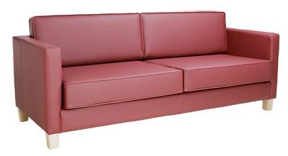 Loungesofa OL 802