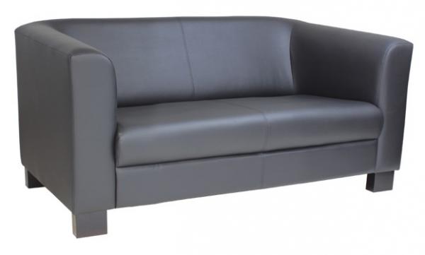 Loungesofa OL 821
